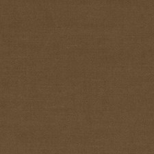 Chocolate Faux Silk Drapery and Upholstery Fabric by Duralee