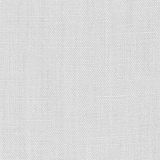 Grey Solid Drapery and Upholstery Fabric by Duralee