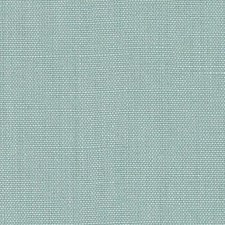 Light Blue Drapery and Upholstery Fabric by Duralee
