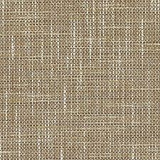 Spice Basketweave Drapery and Upholstery Fabric by Duralee