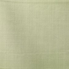 Vanilla Plaid Drapery and Upholstery Fabric by Duralee