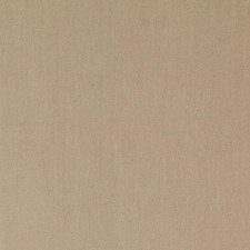 Pecan Drapery and Upholstery Fabric by Duralee