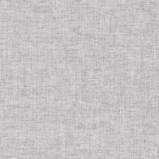 Oatmeal Solid Drapery and Upholstery Fabric by Duralee