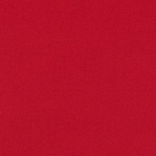 Paprika Solid Drapery and Upholstery Fabric by Duralee