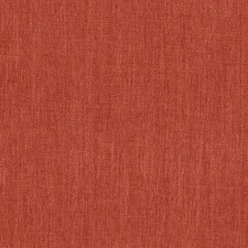 Spice Solid Drapery and Upholstery Fabric by Duralee
