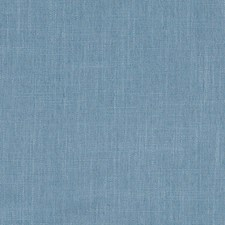 Chambray Solid Drapery and Upholstery Fabric by Duralee