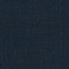 Indigo Solid Drapery and Upholstery Fabric by Duralee