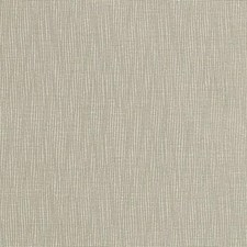 Wheat Metallic Drapery and Upholstery Fabric by Duralee