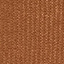 Paprika Solid w Drapery and Upholstery Fabric by Duralee