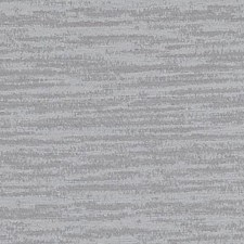 Nickel Chenille Drapery and Upholstery Fabric by Duralee