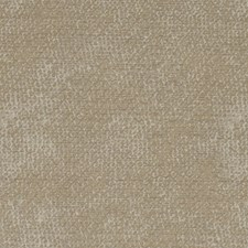 Oatmeal Animal Skins Drapery and Upholstery Fabric by Duralee