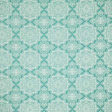 Jade Damask Drapery and Upholstery Fabric by Pindler