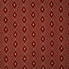 Cayenne Contemporary Drapery and Upholstery Fabric by Pindler