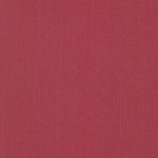 Crimson Drapery and Upholstery Fabric by Kasmir