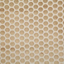 Topaz Drapery and Upholstery Fabric by Pindler