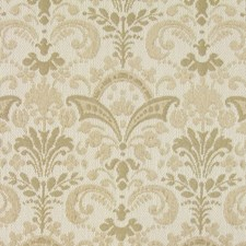 Brown Novelty Drapery and Upholstery Fabric by JF