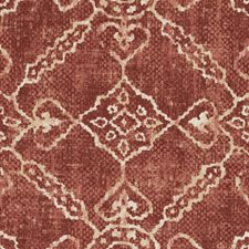Brick Drapery and Upholstery Fabric by Duralee