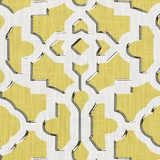 Sunflower Drapery and Upholstery Fabric by Duralee