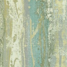 Lagoon Abstract Drapery and Upholstery Fabric by Duralee