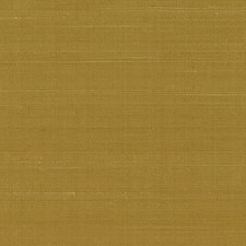 Amber Silk Drapery and Upholstery Fabric by Duralee