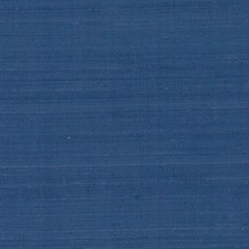 Azure Silk Drapery and Upholstery Fabric by Duralee