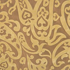 Coin Drapery and Upholstery Fabric by RM Coco