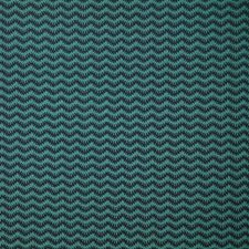 Ocean Drapery and Upholstery Fabric by Pindler
