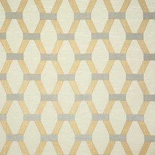 Bronze Drapery and Upholstery Fabric by Pindler