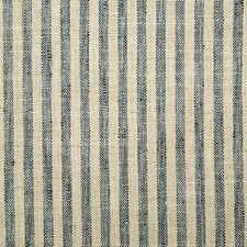 Lakeland Stripe Drapery and Upholstery Fabric by Pindler