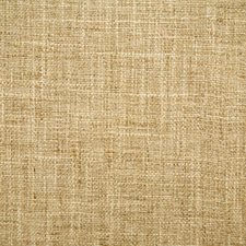 Harvest Solid Drapery and Upholstery Fabric by Pindler