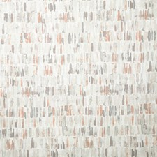 Blush Contemporary Drapery and Upholstery Fabric by Pindler