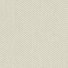 Toast Drapery and Upholstery Fabric by Duralee
