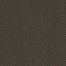 Mink Herringbone Drapery and Upholstery Fabric by Duralee
