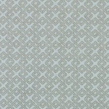 Seaglass Chenille Drapery and Upholstery Fabric by Duralee