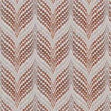 Papaya Drapery and Upholstery Fabric by Duralee