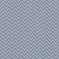 Baltic Herringbone Drapery and Upholstery Fabric by Duralee