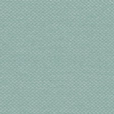 Sea Green Basketweave Drapery and Upholstery Fabric by Duralee
