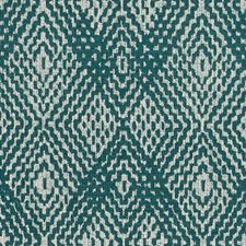 Evergreen Chenille Drapery and Upholstery Fabric by Duralee