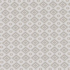 Mushroom Drapery and Upholstery Fabric by Duralee