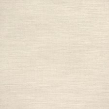 Cashew Drapery and Upholstery Fabric by Silver State