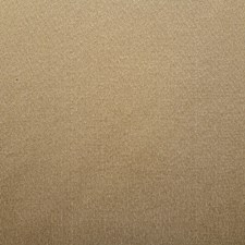 Burnish Solid Drapery and Upholstery Fabric by Pindler