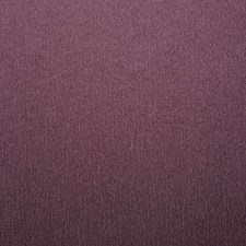 Orchid Solid Drapery and Upholstery Fabric by Pindler