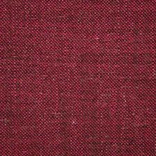 Hibiscus Solid Drapery and Upholstery Fabric by Pindler