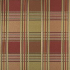 Orleans Faux Silk Drapery and Upholstery Fabric by Kasmir
