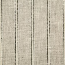 Thunder Stripe Drapery and Upholstery Fabric by Pindler
