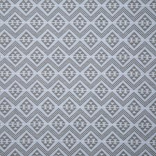 Sky Damask Drapery and Upholstery Fabric by Pindler