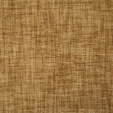 Rattan Solid Drapery and Upholstery Fabric by Pindler