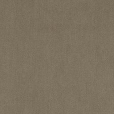 Latte Solid Drapery and Upholstery Fabric by Duralee