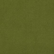 Green Solid Drapery and Upholstery Fabric by Duralee