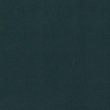 Aegean Solid Drapery and Upholstery Fabric by Duralee